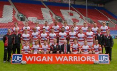 080128-003-Wigan-team-photo1-230x140.jpg