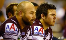 Glenn+Stewart+Jamie+Lyon+Sharks+v+Sea+Eagles+_7frBcOo07dl1-230x140.jpg