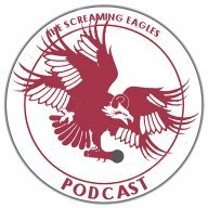 The Screaming Eagles