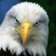 Eagle1188